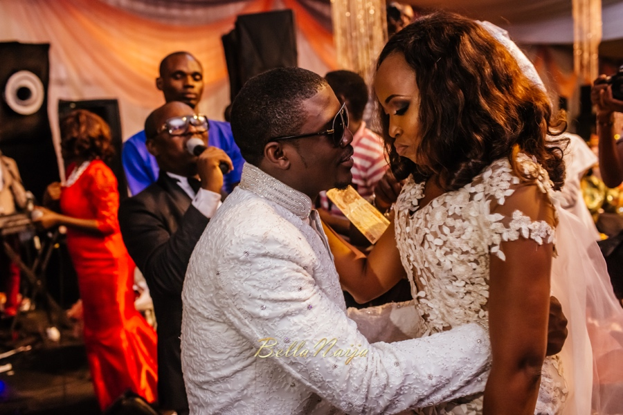 Yoruba Engagement at The Haven Events Center GRA_BellaNaija 2015_Sottu Photography_Toke Wale Trad-1197