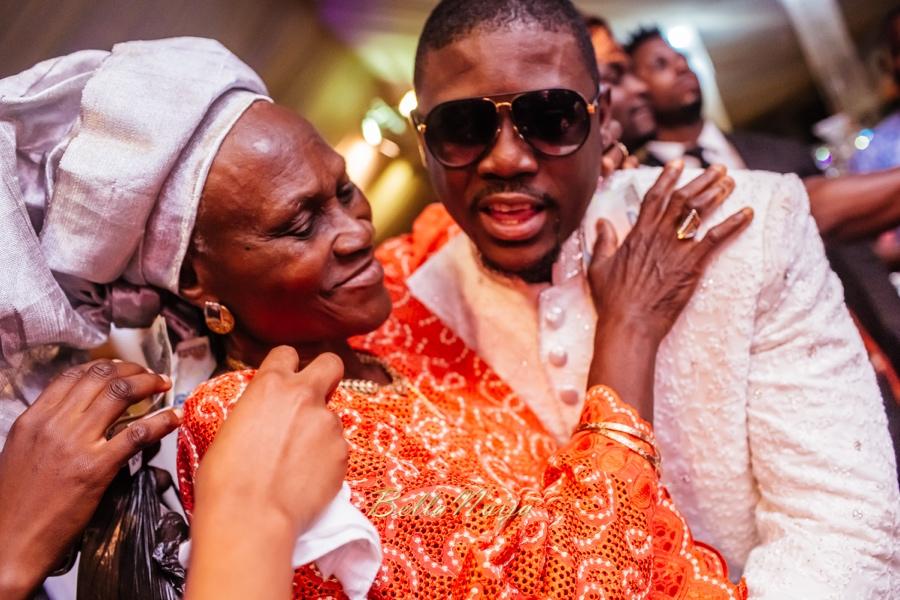 Yoruba Engagement at The Haven Events Center GRA_BellaNaija 2015_Sottu Photography_Toke Wale Trad-1205