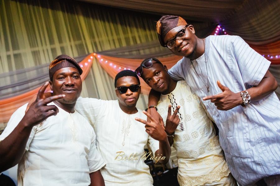 Yoruba Engagement at The Haven Events Center GRA_BellaNaija 2015_Sottu Photography_Toke Wale Trad-1236