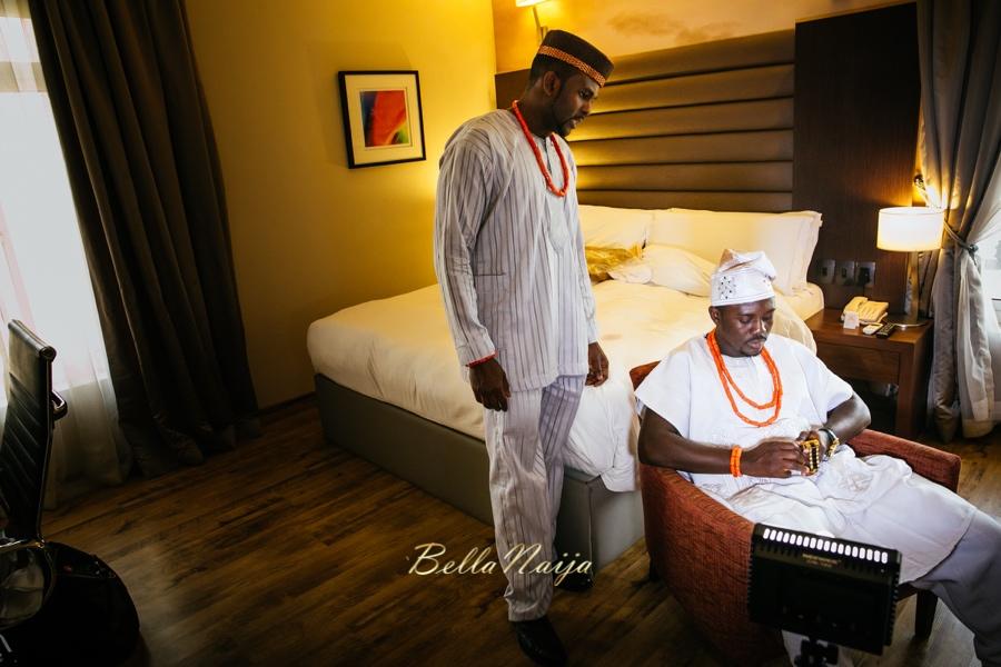 Yoruba Engagement at The Haven Events Center GRA_BellaNaija 2015_Sottu Photography_Toke Wale Trad-145