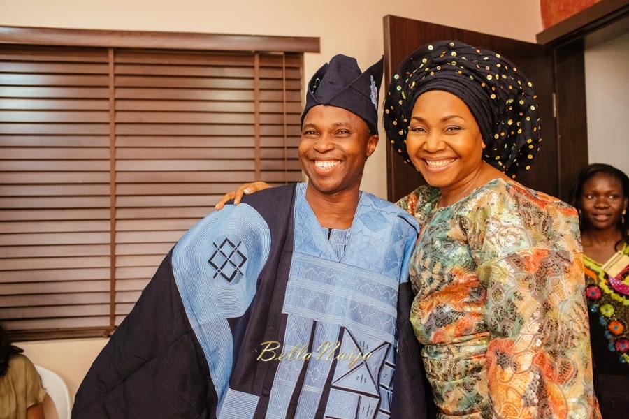Yoruba Engagement at The Haven Events Center GRA_BellaNaija 2015_Sottu Photography_Toke Wale Trad-183