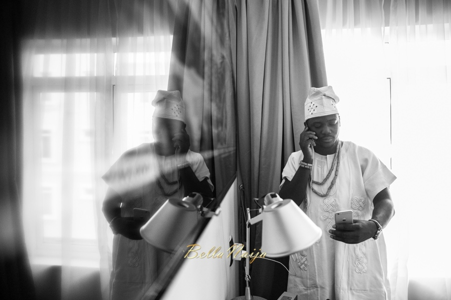 Yoruba Engagement at The Haven Events Center GRA_BellaNaija 2015_Sottu Photography_Toke Wale Trad-237