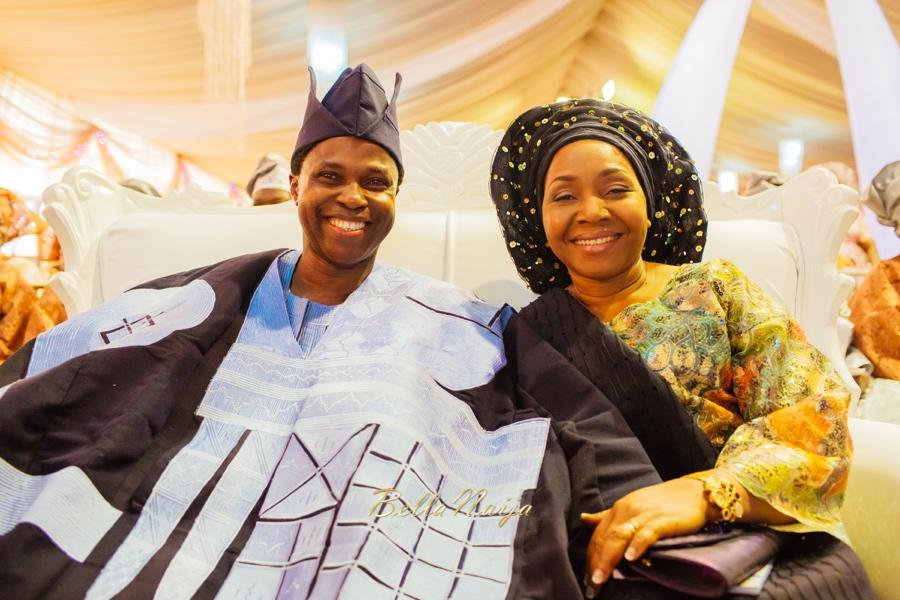 Yoruba Engagement at The Haven Events Center GRA_BellaNaija 2015_Sottu Photography_Toke Wale Trad-260