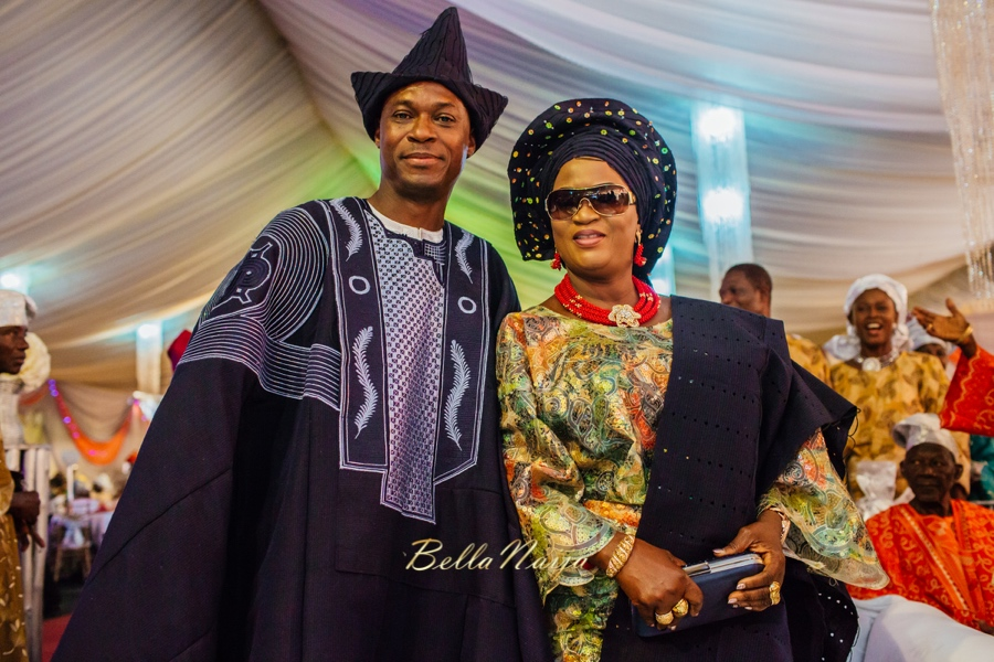 Yoruba Engagement at The Haven Events Center GRA_BellaNaija 2015_Sottu Photography_Toke Wale Trad-331