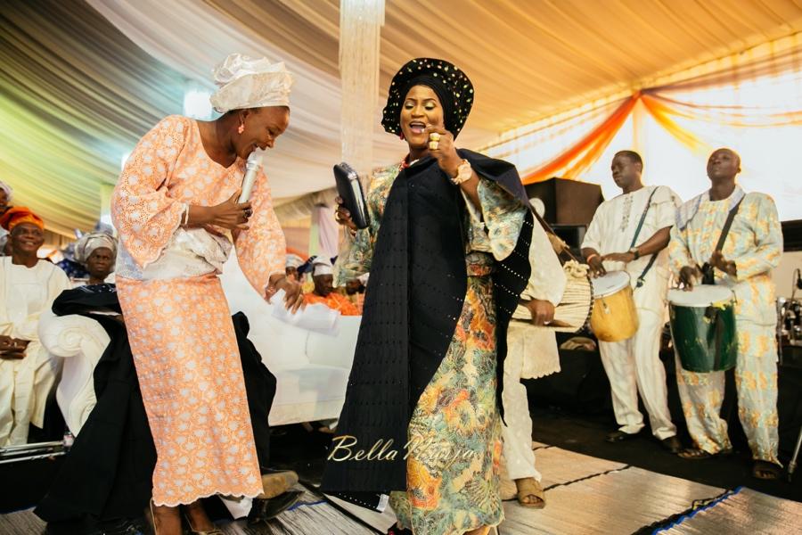 Yoruba Engagement at The Haven Events Center GRA_BellaNaija 2015_Sottu Photography_Toke Wale Trad-414
