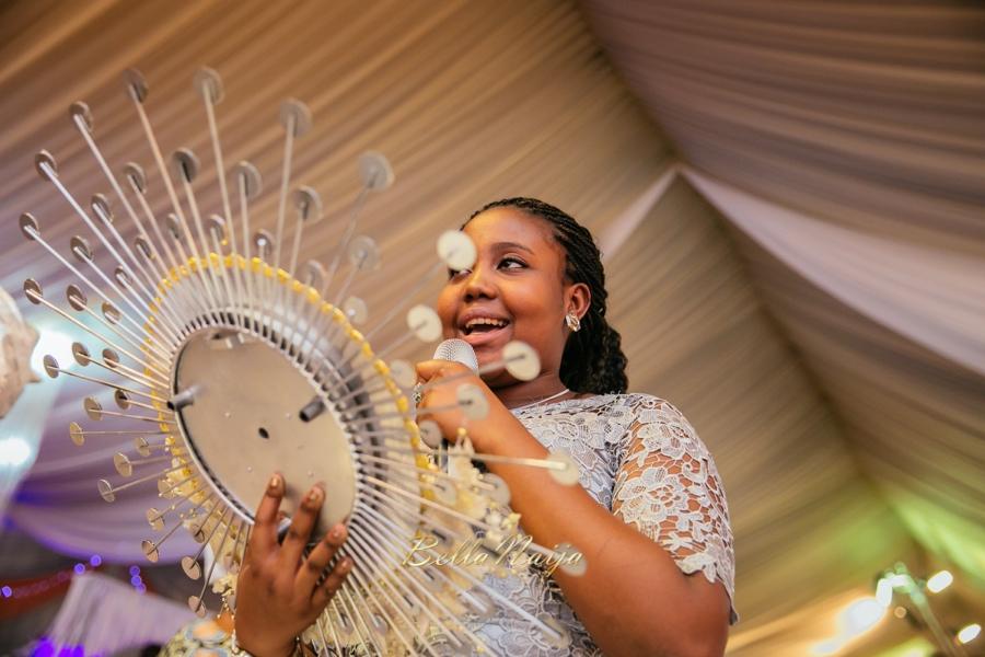 Yoruba Engagement at The Haven Events Center GRA_BellaNaija 2015_Sottu Photography_Toke Wale Trad-466