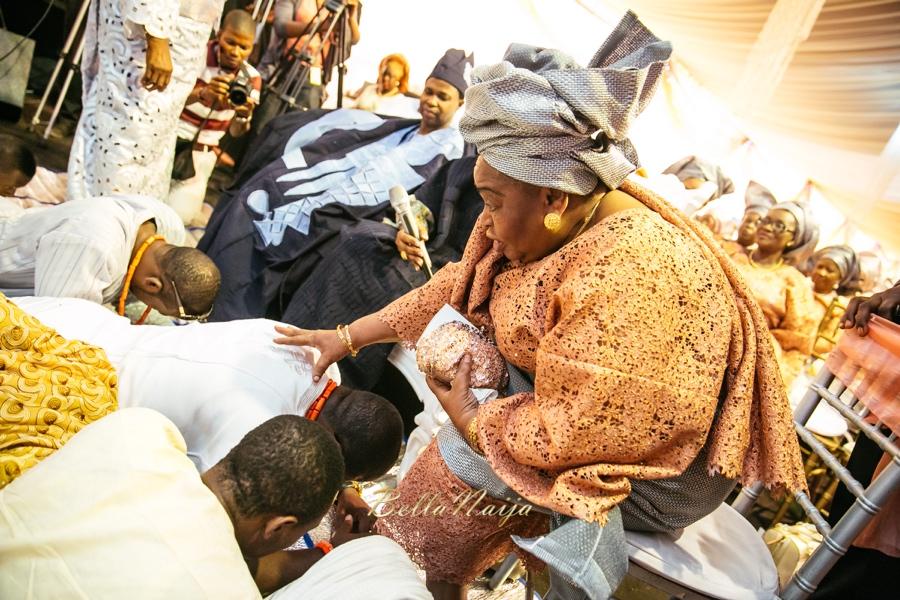 Yoruba Engagement at The Haven Events Center GRA_BellaNaija 2015_Sottu Photography_Toke Wale Trad-589