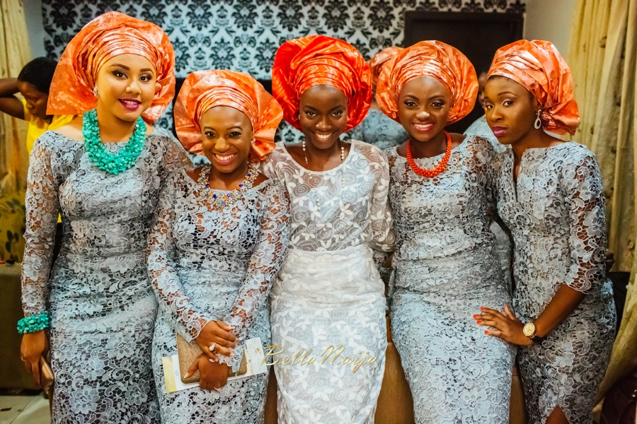Yoruba Engagement at The Haven Events Center GRA_BellaNaija 2015_Sottu Photography_Toke Wale Trad-597