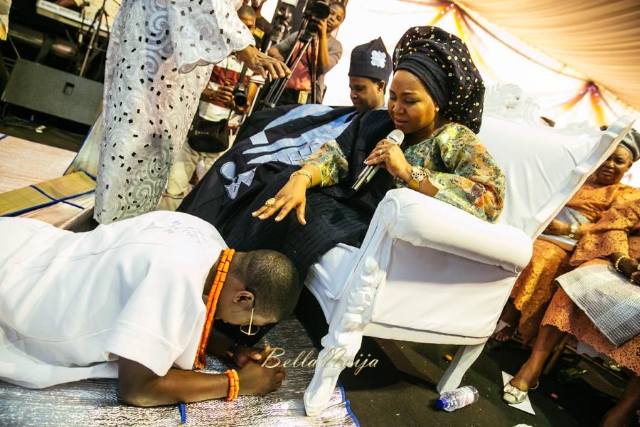 Yoruba Engagement at The Haven Events Center GRA_BellaNaija 2015_Sottu Photography_Toke Wale Trad-601