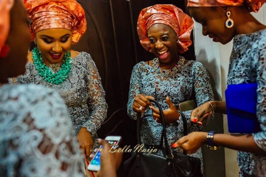 Yoruba Engagement at The Haven Events Center GRA_BellaNaija 2015_Sottu Photography_Toke Wale Trad-616