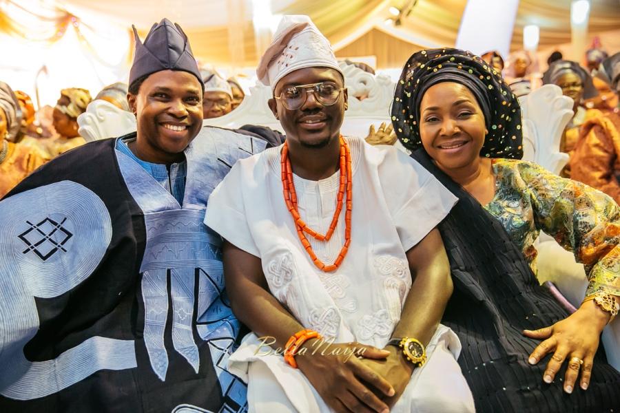 Yoruba Engagement at The Haven Events Center GRA_BellaNaija 2015_Sottu Photography_Toke Wale Trad-621