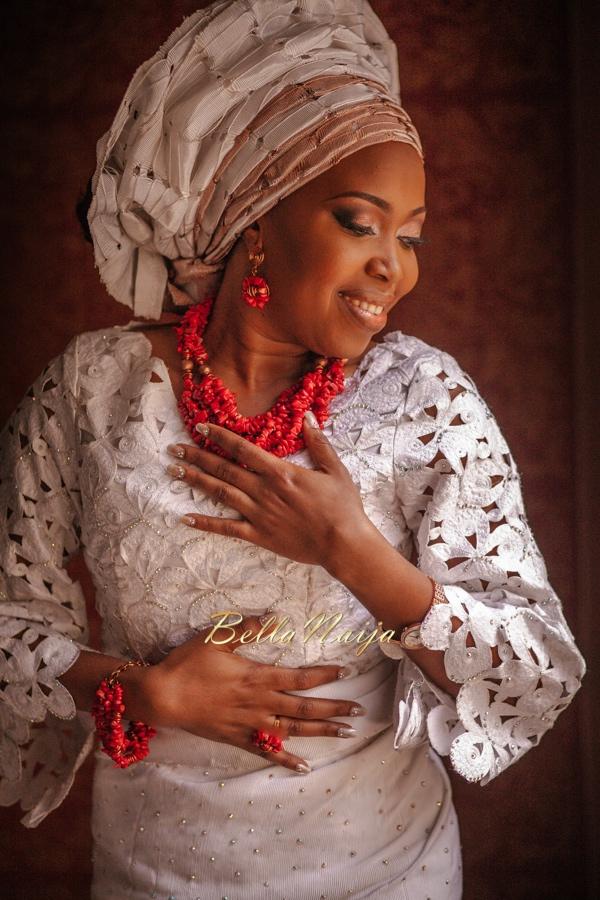 Yoruba Engagement at The Haven Events Center GRA_BellaNaija 2015_Sottu Photography_Toke Wale Trad-682