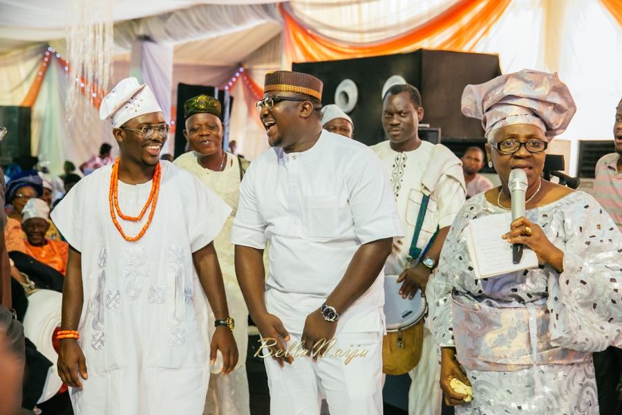 Yoruba Engagement at The Haven Events Center GRA_BellaNaija 2015_Sottu Photography_Toke Wale Trad-690
