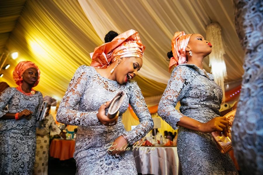 Yoruba Engagement at The Haven Events Center GRA_BellaNaija 2015_Sottu Photography_Toke Wale Trad-732