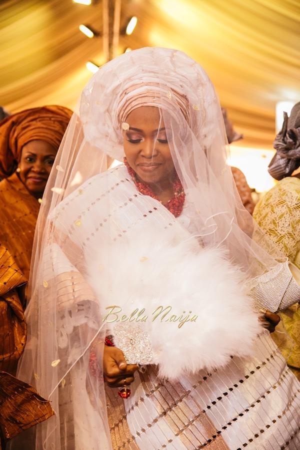 Yoruba Engagement at The Haven Events Center GRA_BellaNaija 2015_Sottu Photography_Toke Wale Trad-742