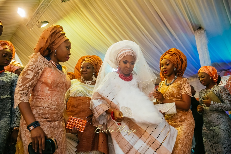 Yoruba Engagement at The Haven Events Center GRA_BellaNaija 2015_Sottu Photography_Toke Wale Trad-745