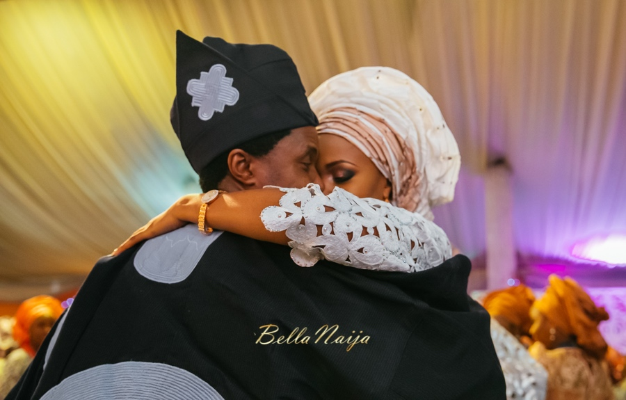 Yoruba Engagement at The Haven Events Center GRA_BellaNaija 2015_Sottu Photography_Toke Wale Trad-752