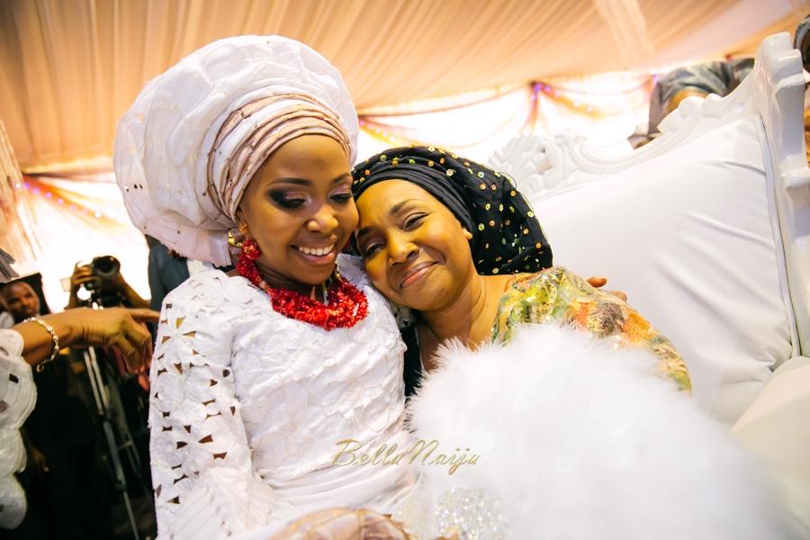 Yoruba Engagement at The Haven Events Center GRA_BellaNaija 2015_Sottu Photography_Toke Wale Trad-755