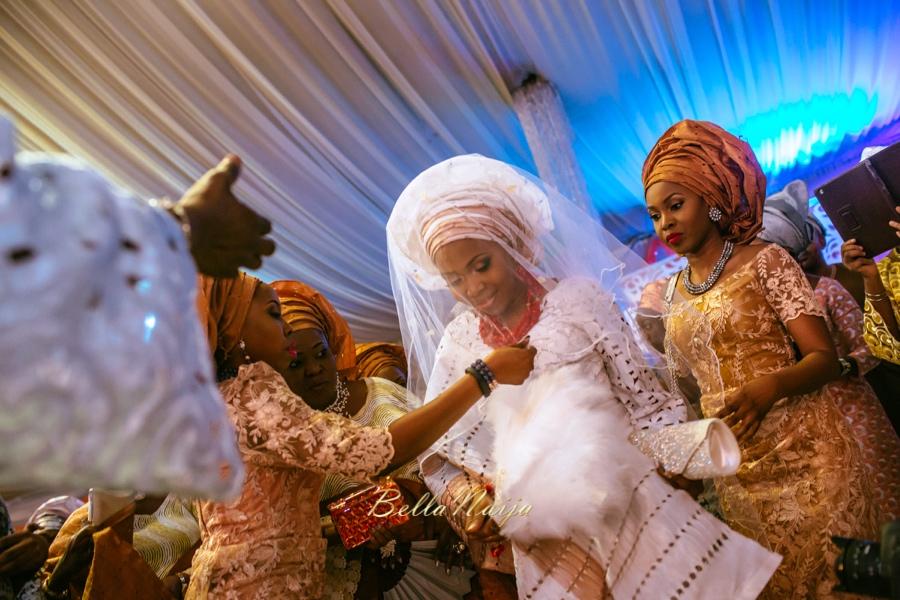 Yoruba Engagement at The Haven Events Center GRA_BellaNaija 2015_Sottu Photography_Toke Wale Trad-773