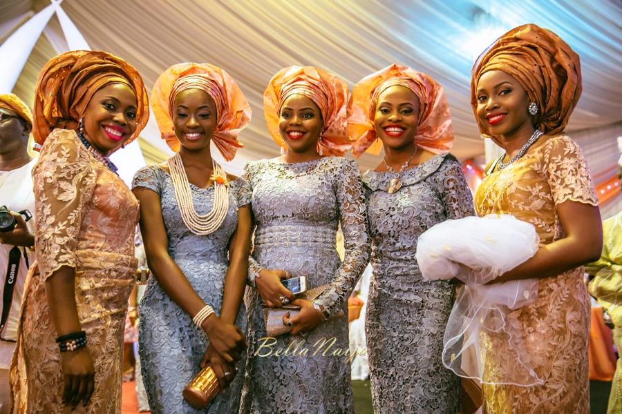 Yoruba Engagement at The Haven Events Center GRA_BellaNaija 2015_Sottu Photography_Toke Wale Trad-776