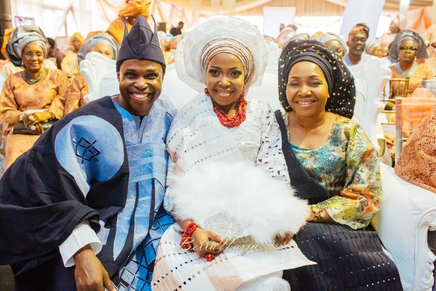 Yoruba Engagement at The Haven Events Center GRA_BellaNaija 2015_Sottu Photography_Toke Wale Trad-794