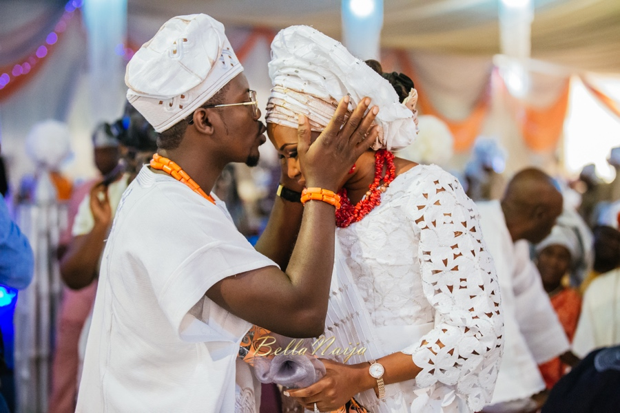 Yoruba Engagement at The Haven Events Center GRA_BellaNaija 2015_Sottu Photography_Toke Wale Trad-815