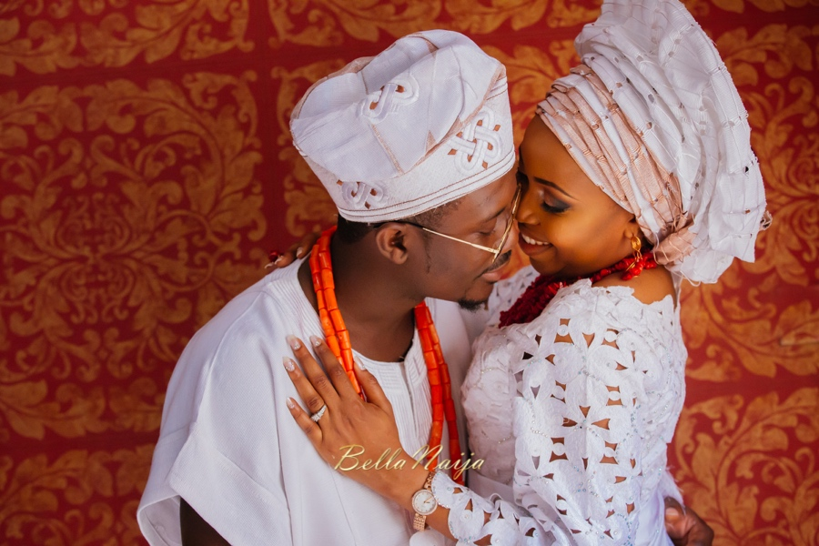 Yoruba Engagement at The Haven Events Center GRA_BellaNaija 2015_Sottu Photography_Toke Wale Trad-894