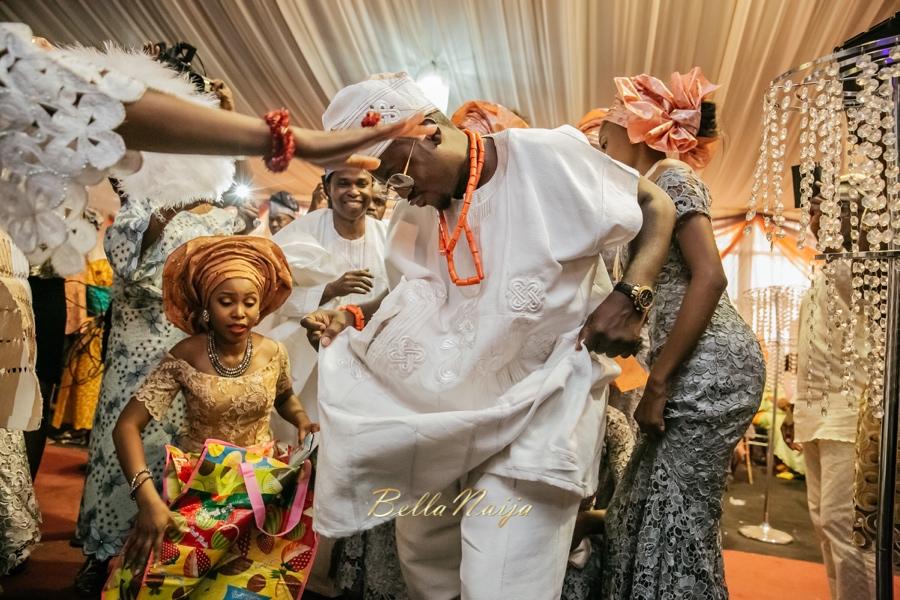 Yoruba Engagement at The Haven Events Center GRA_BellaNaija 2015_Sottu Photography_Toke Wale Trad-978