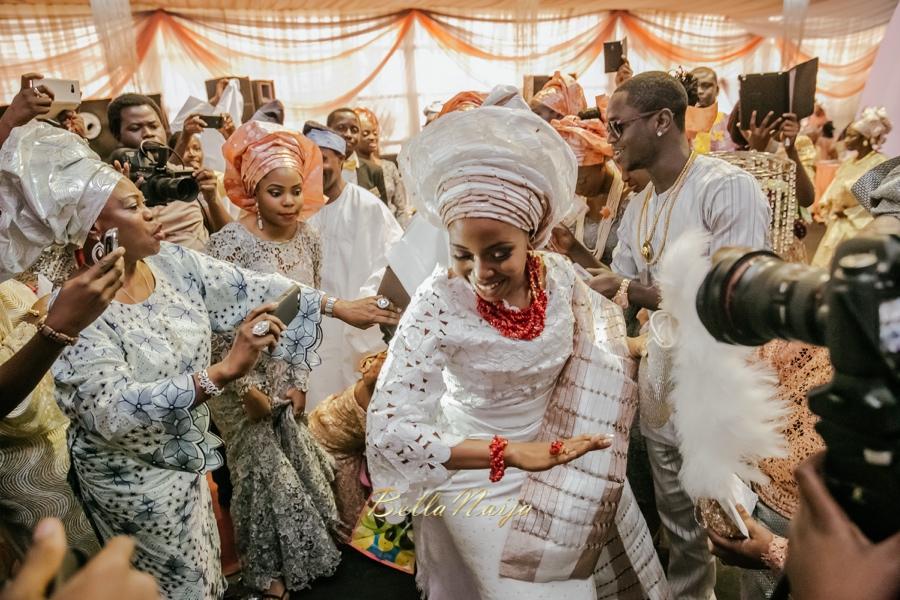 Yoruba Engagement at The Haven Events Center GRA_BellaNaija 2015_Sottu Photography_Toke Wale Trad-980