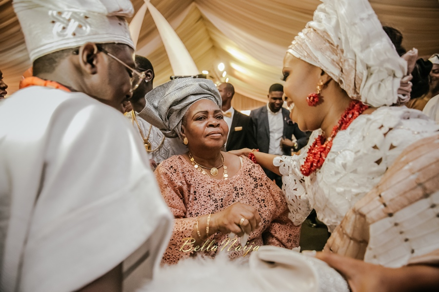 Yoruba Engagement at The Haven Events Center GRA_BellaNaija 2015_Sottu Photography_Toke Wale Trad-981