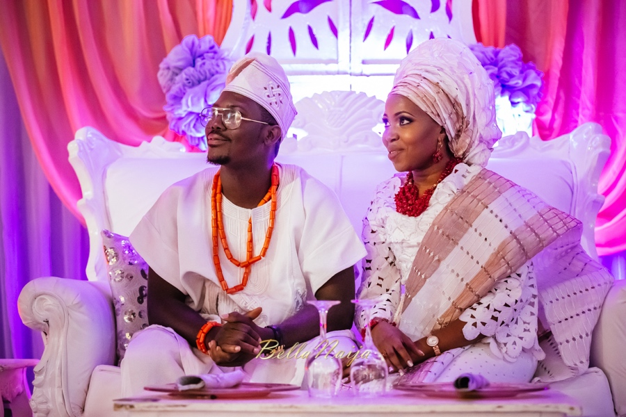 Yoruba Engagement at The Haven Events Center GRA_BellaNaija 2015_Sottu Photography_Toke Wale Trad-995