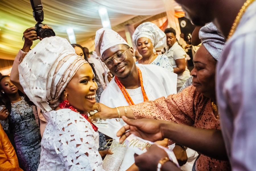 Yoruba Engagement at The Haven Events Center GRA_BellaNaija 2015_Sottu Photography_Toke Wale Trad-998