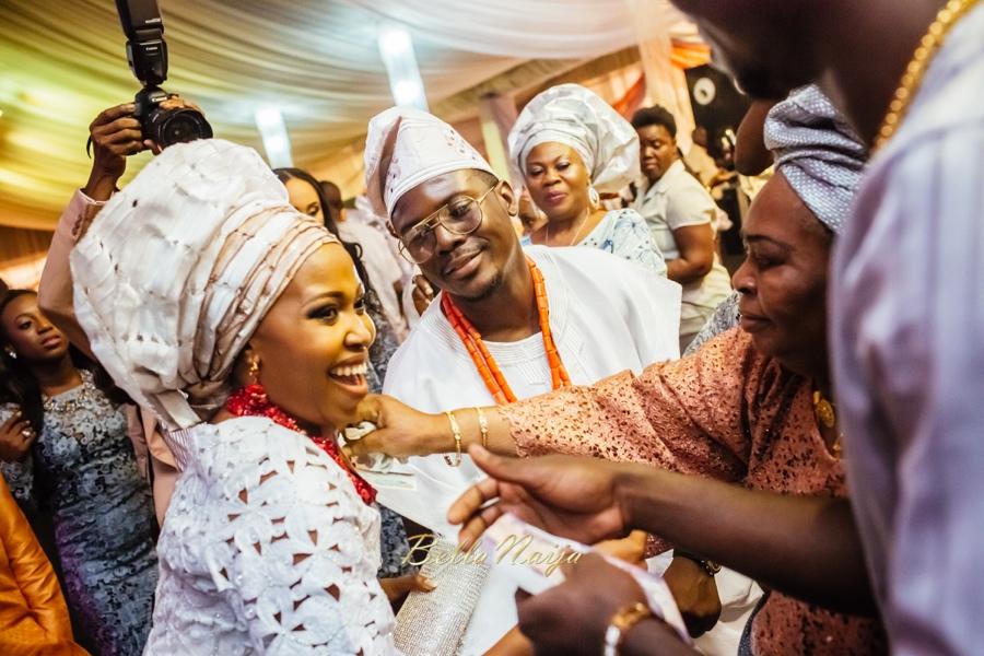 Yoruba Engagement at The Haven Events Center GRA_BellaNaija 2015_Sottu Photography_Toke Wale Trad-998