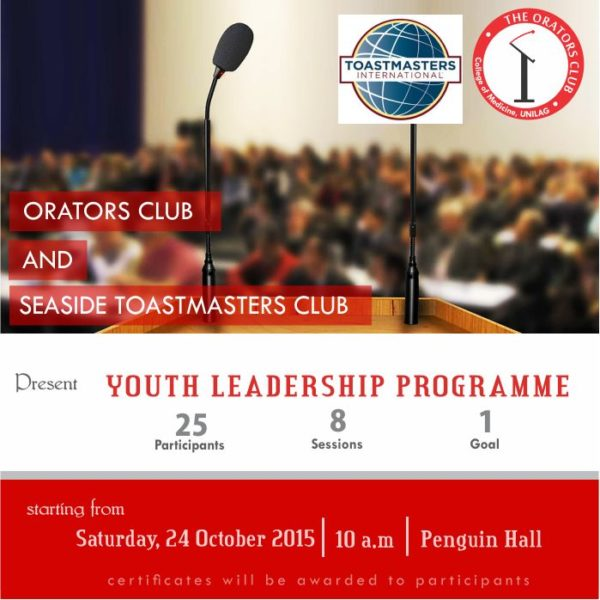 Youth Leadership Programme