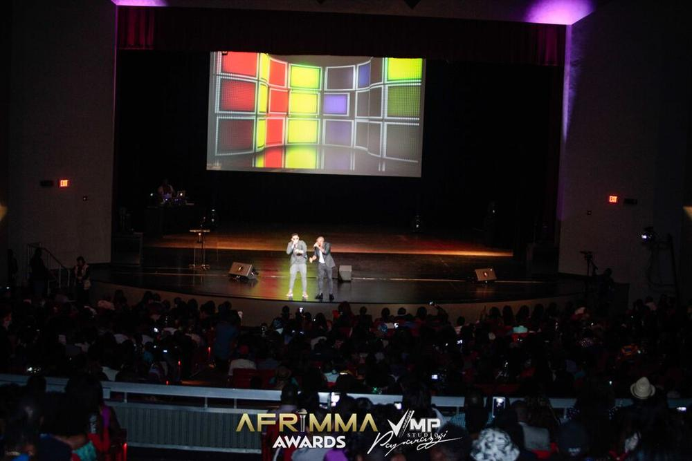 afrimma (3)