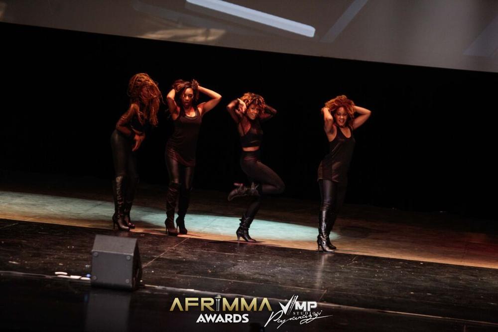 afrimma (6)