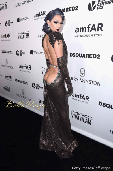amfAR-Inspiration-Gala-Los-Angeles-October-2015-BellaNaija0014