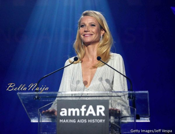 amfAR-Inspiration-Gala-Los-Angeles-October-2015-BellaNaija0040