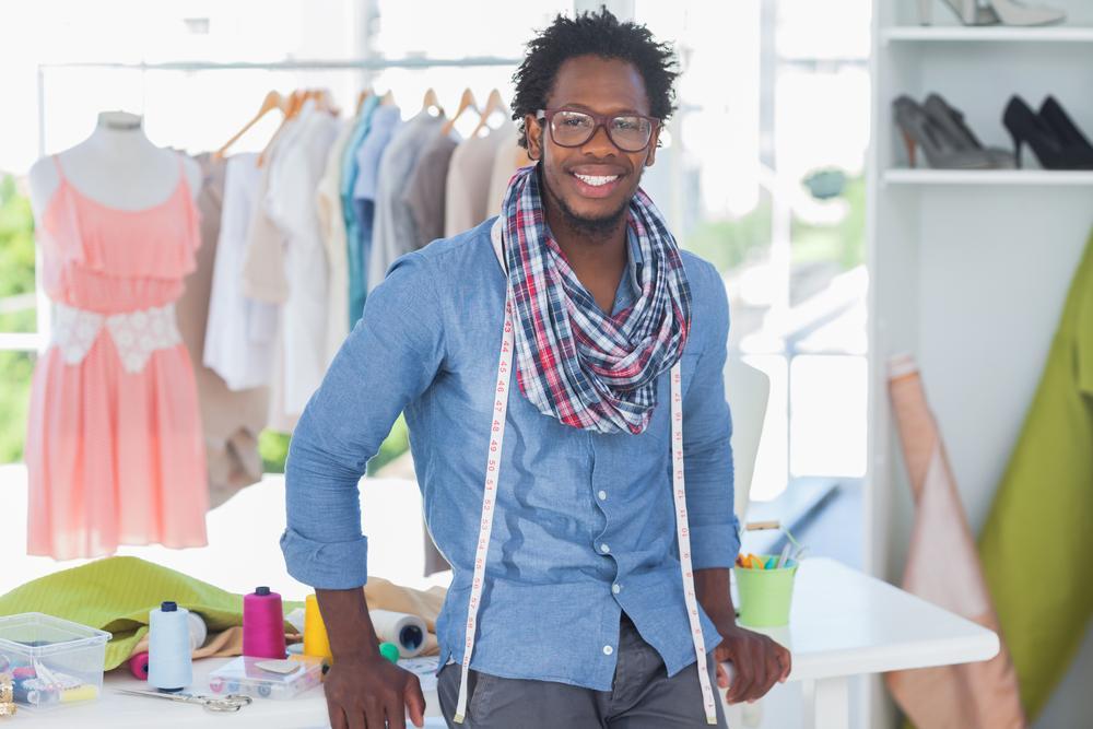 Good Fashion Designers In Nigeria - Latest Trend Fashion