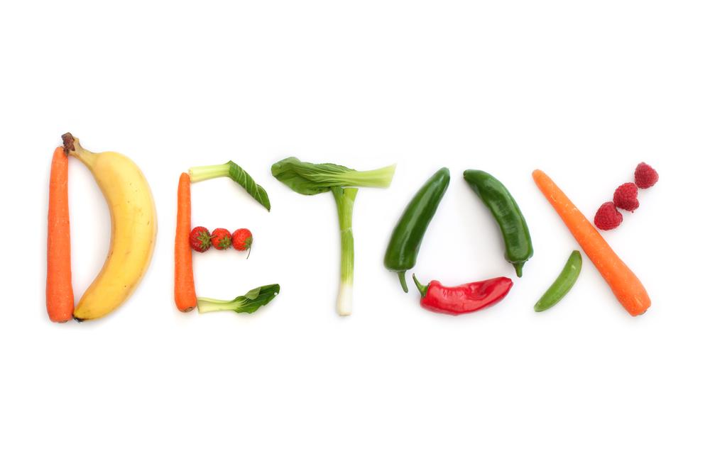 Diets that help to lose weight fast