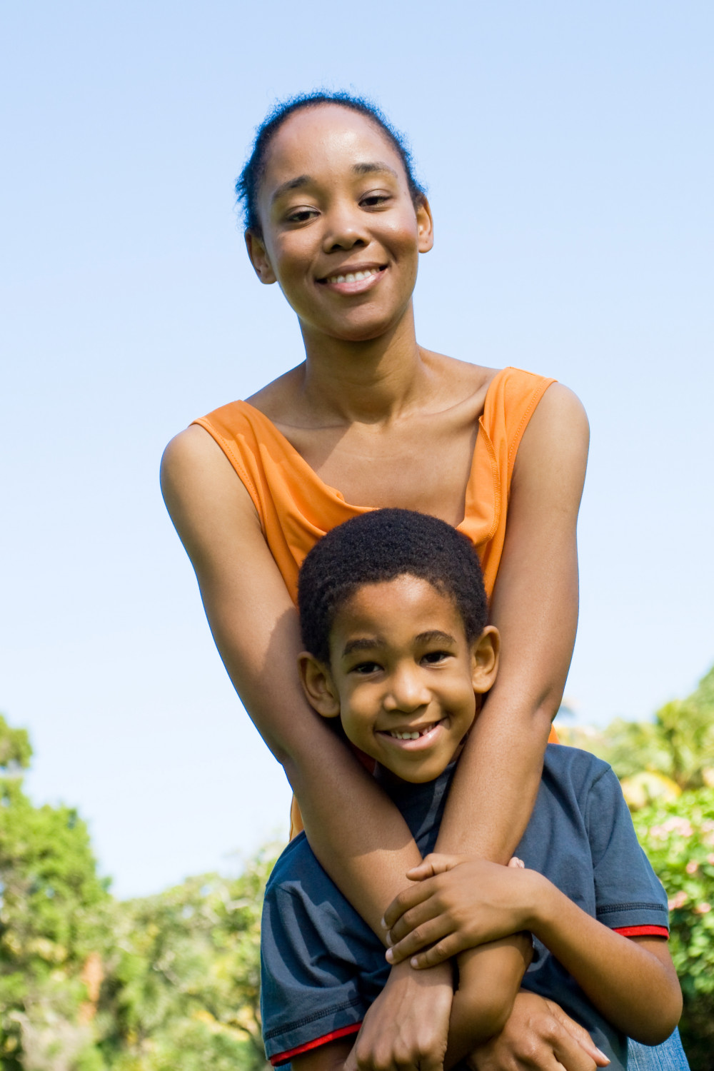 matinicus single parent personals The truth of the matter is, a single mom can date whoever they want, whenever they want if you're a woman just starting to date a guy without kids, here are a few pieces of advice to help you navigate the new relationship.