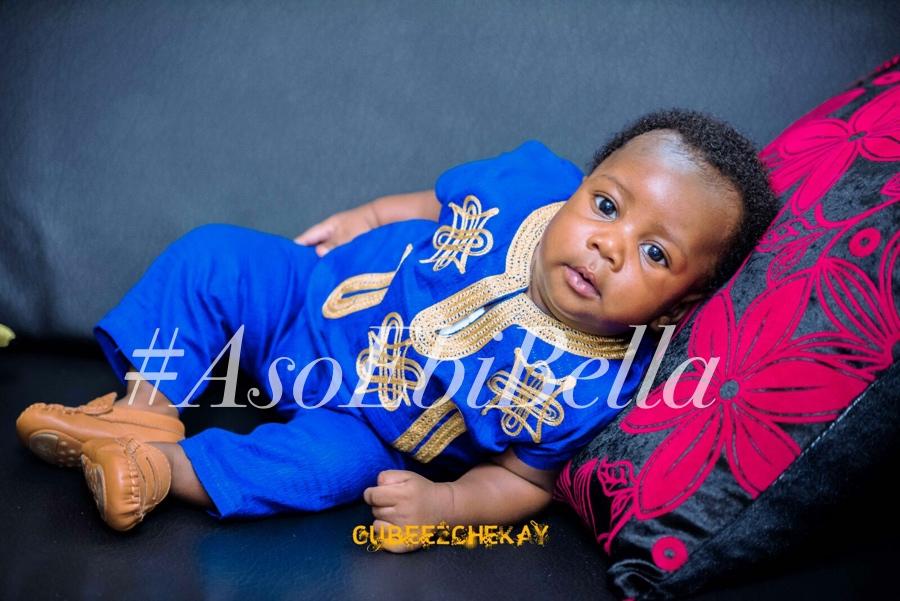 #etsanotosan baby aarona