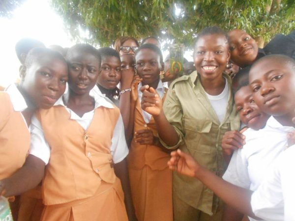 http://www.bellanaija.com/2015/10/18/frances-okoro-reflections-of-an-ex-corper-on-a-meaningful-service-year/