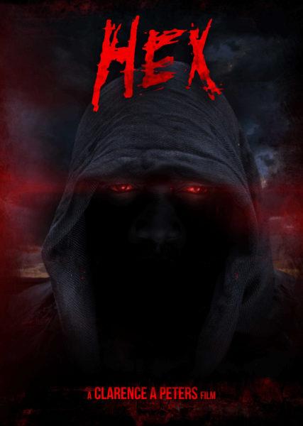 hex-death