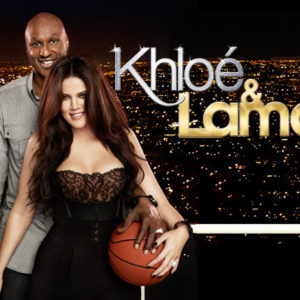 khloelamar2011-promo-shotlogo-wide-big