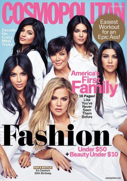 kim-kardashian-khloe-kardashian-kris-jenner-kendall-jenner-kylie-jenner-for-cosmopolitan