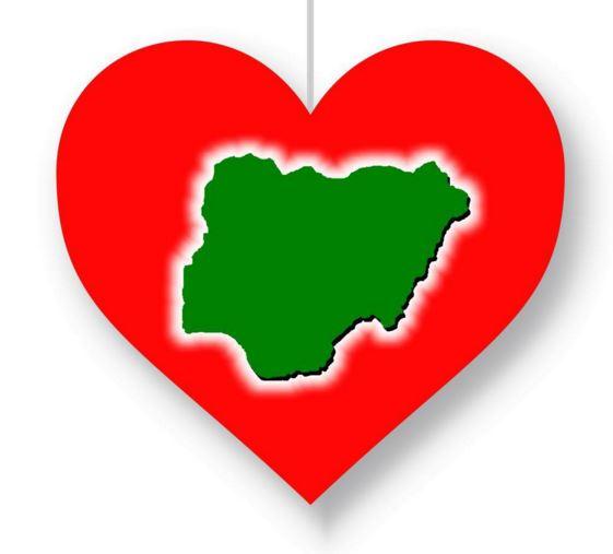 lovenigeria