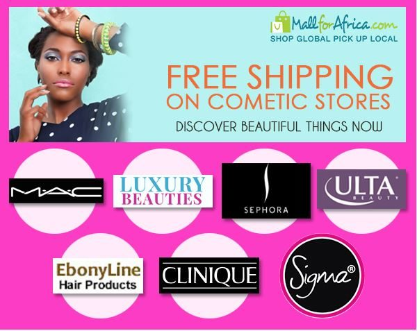 cosmetic sites with free shipping - Top 8 Websites to Korean Cosmetics Wholesale
