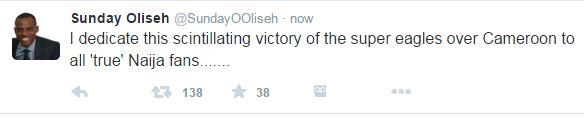 oLISEH1