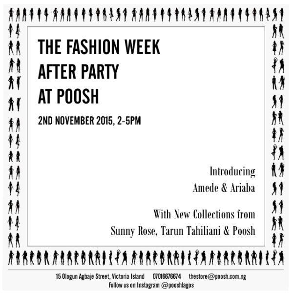 poosh-invite-5
